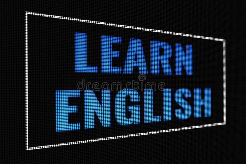 Längstes Englisches Wort
