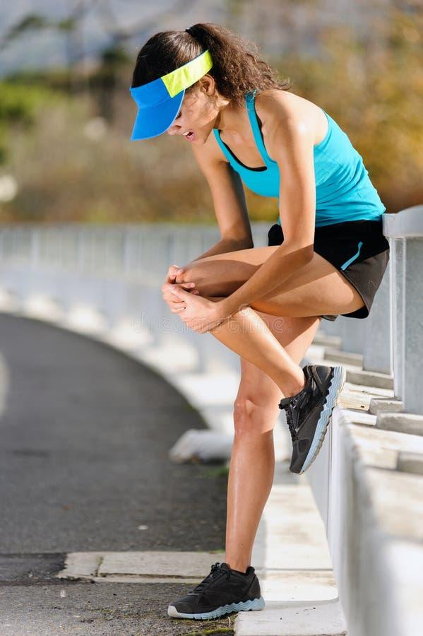Lesão de joelho