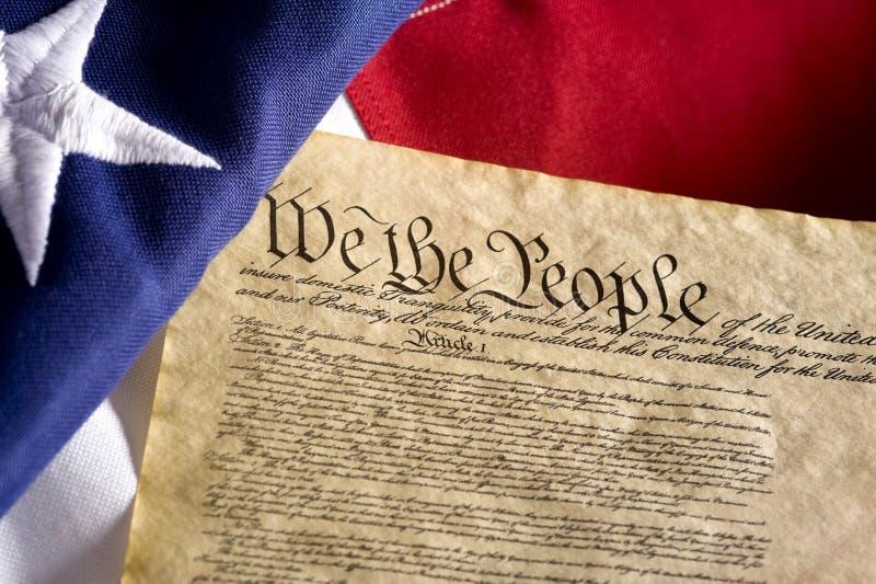 les états ont uni photos libres de droits