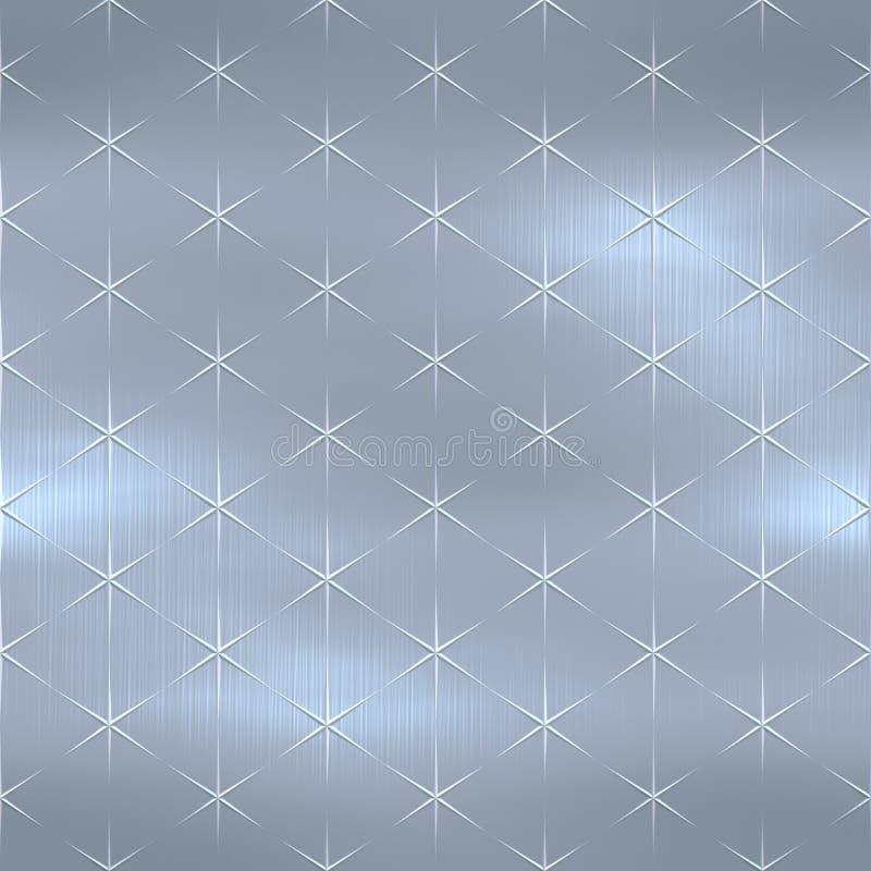 les étoiles amincissent illustration de vecteur