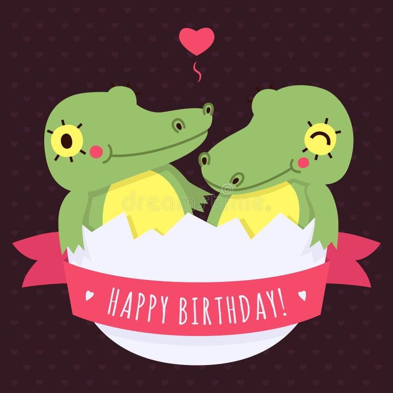 animation anniversaire jumeaux