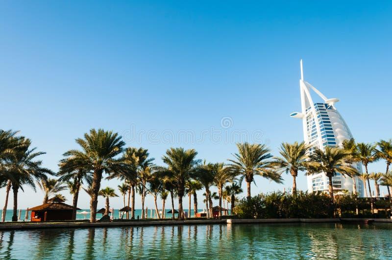 LES EAU images libres de droits