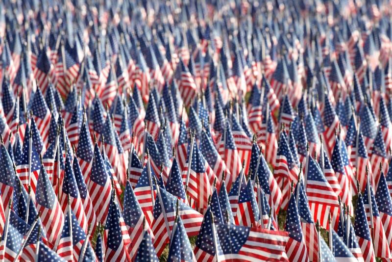 Les Etats-Unis images stock