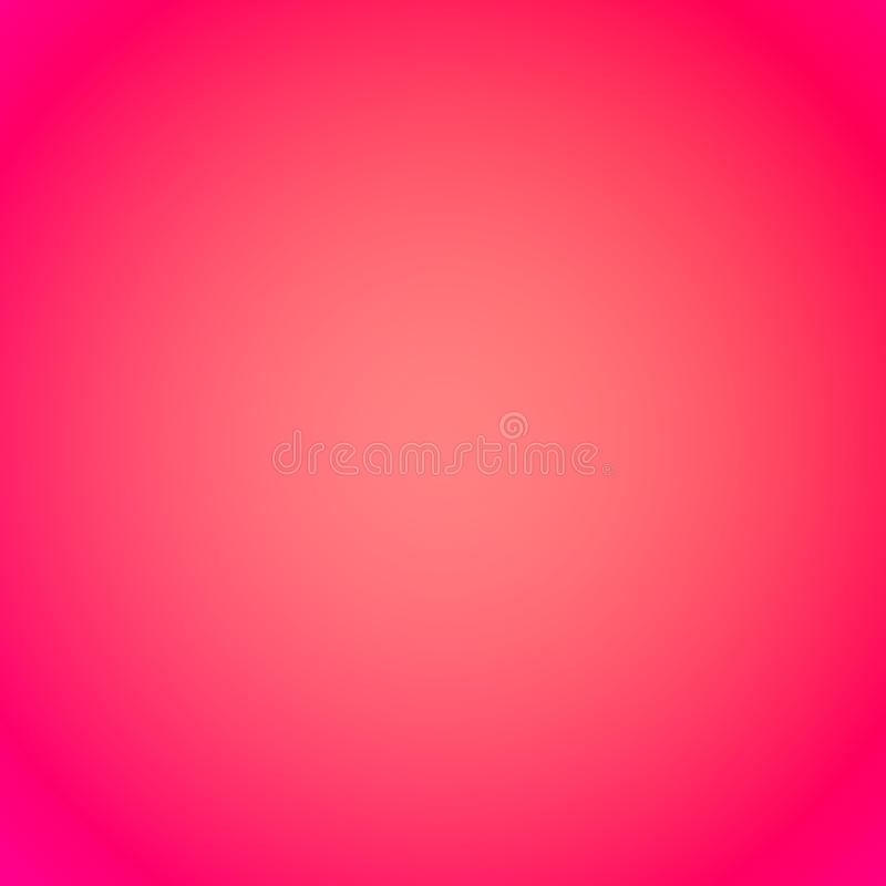 Les gradients mélangés ont ombragé le contexte Fond coloré abstrait illustration de vecteur