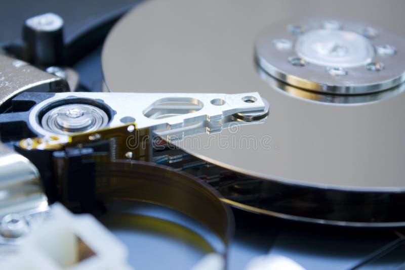 Détails d unité de disque dur