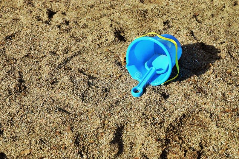 Les jouets des enfants image libre de droits