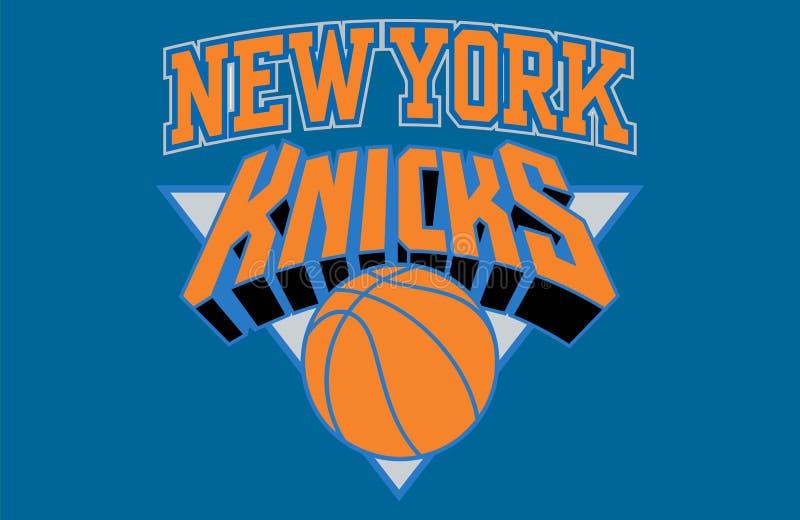 Les Knicks de New York