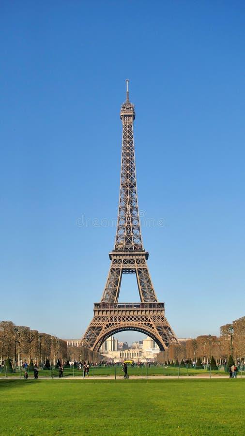 Download Les Meilleures Destinations De Paris En Europe Image stock - Image du vacances, français: 77151469