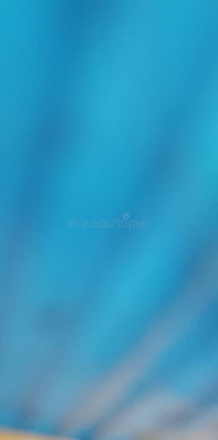 Les meilleurs papiers peints dans le téléphone portable bon aa photographie stock libre de droits