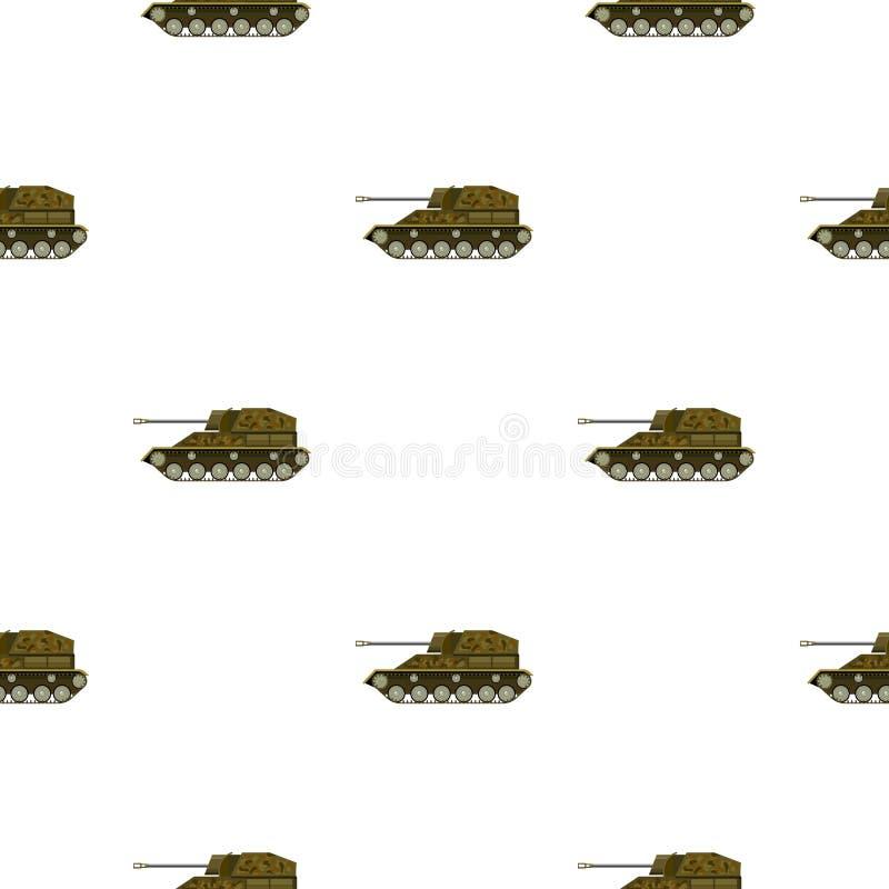 Les militaires échouent l'icône dans le style de bande dessinée d'isolement sur le fond blanc Illustration de vecteur d'actions d illustration stock