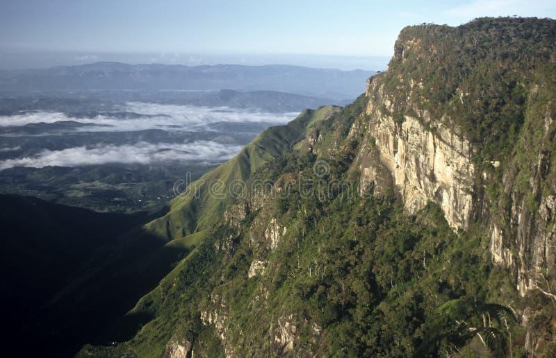 Les mondes terminent, le Sri Lanka photos stock