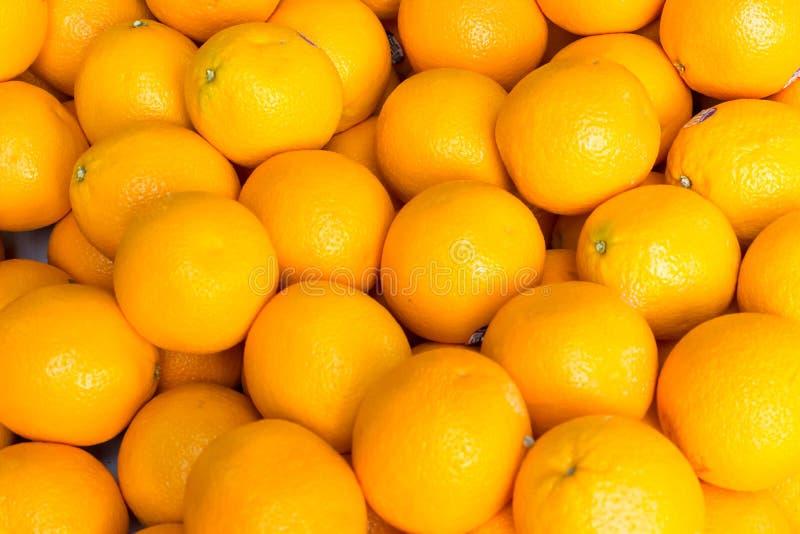 Download Les Oranges Se Sont Vendues Sur Un Marché Asiatique D'extérieur Dans Pékin Photo stock - Image du vivacité, italie: 76085902