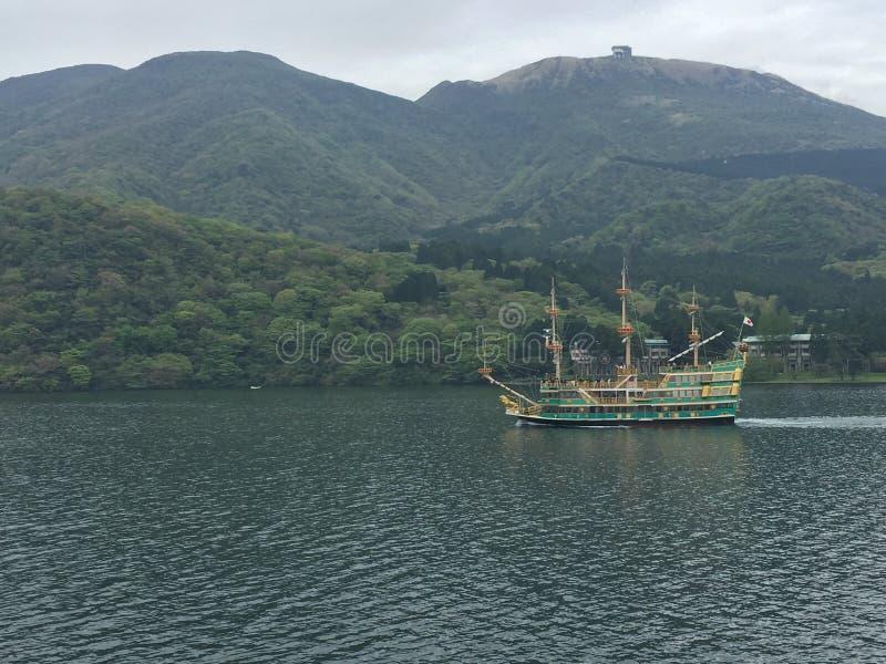 Les pirates des 04 des Caraïbes photos stock