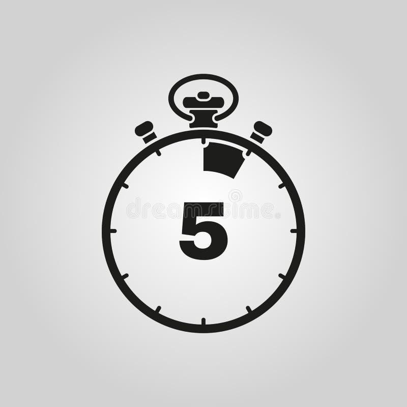 Minuterie de bombe en ligne - Online Stopwatch