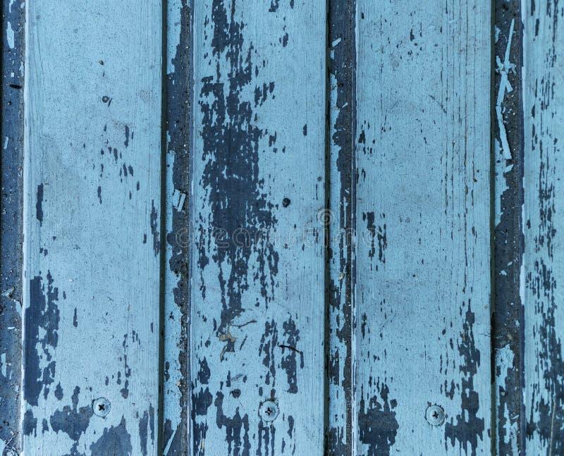 Les textures en bois images libres de droits