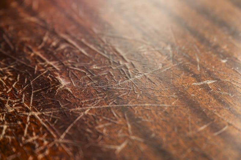 Les textures en bois image stock