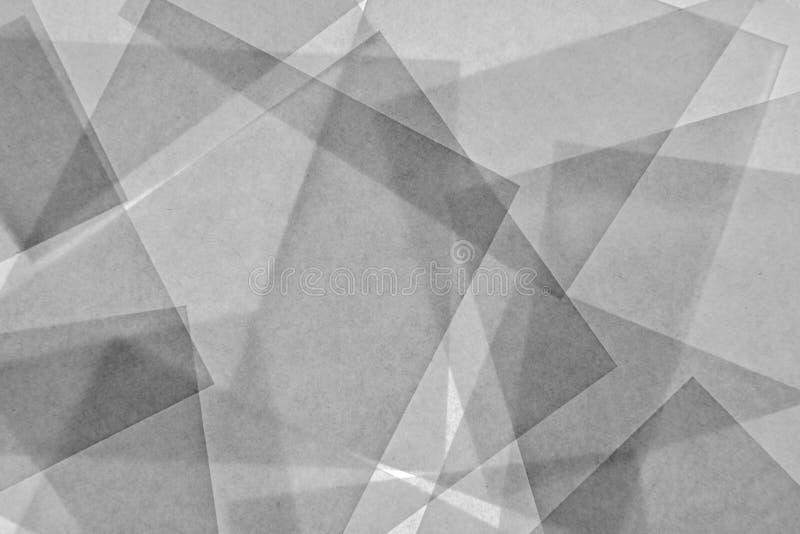 Les textures sont transparentes photos stock