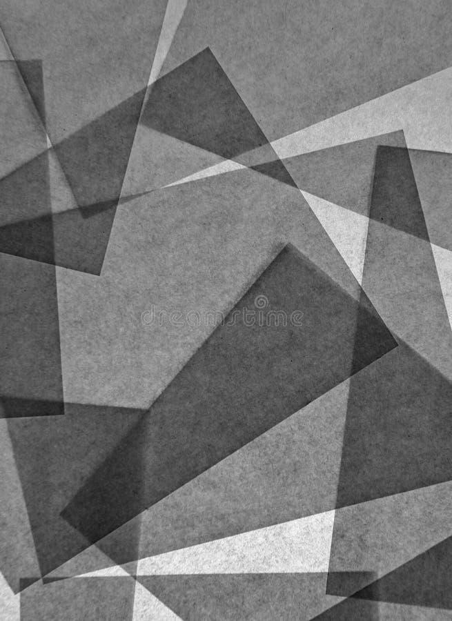Les textures sont transparentes photo stock