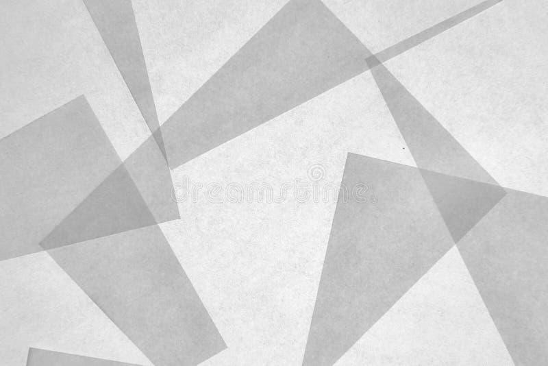 Les textures sont transparentes image stock