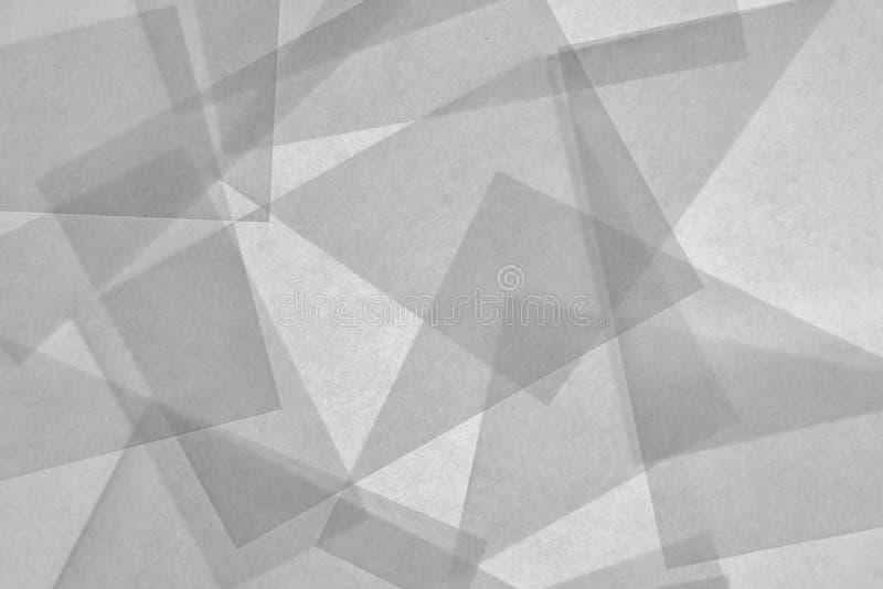 Les textures sont transparentes photos libres de droits
