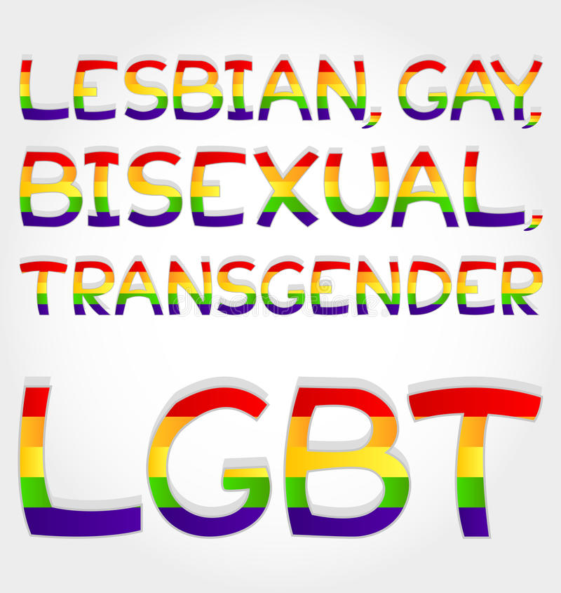 from Rylan lesbian gay bisexual transgender community