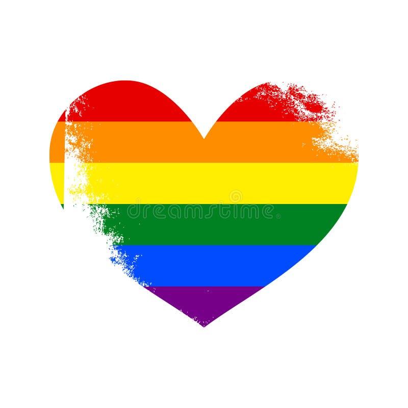 The global encyclopedia of lesbian, gay, bisexual and transgender lgbtq history