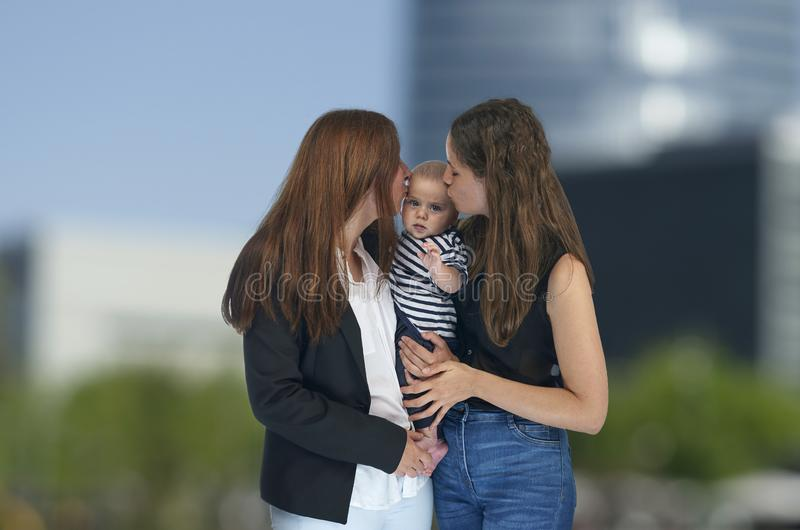 zdjęcia lesbijek kobiet