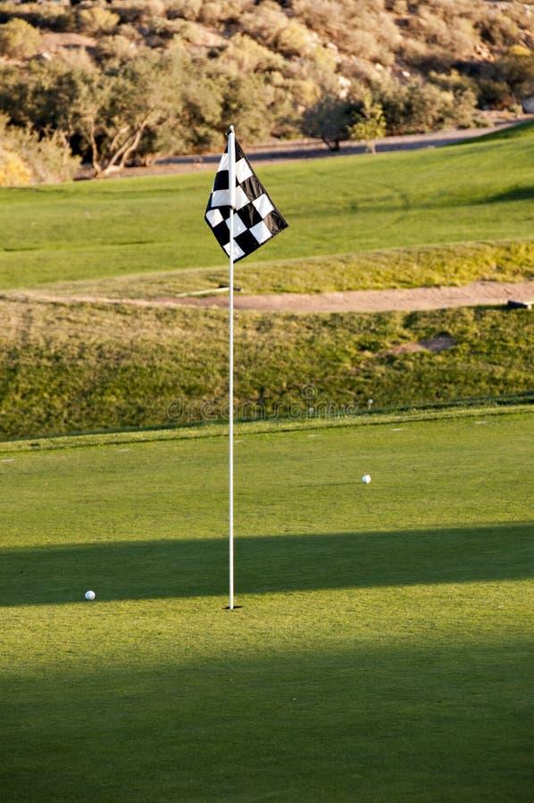 Let's play golf stock photos