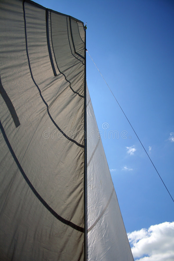 Download Let's sail stock photo. Image of sailor, boats, craft, races - 959468