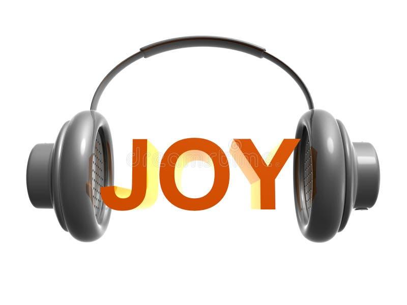 Download Let The World Enjoy The Music Stock Illustration - Illustration of entertainment, music: 8506174