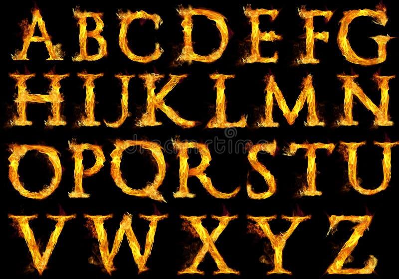 Free Fire fonts  Urban Fonts