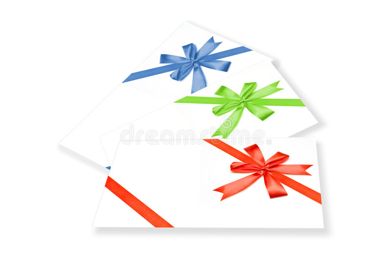 Download Letter stock illustration. Image of anniversary, closeup - 7516942