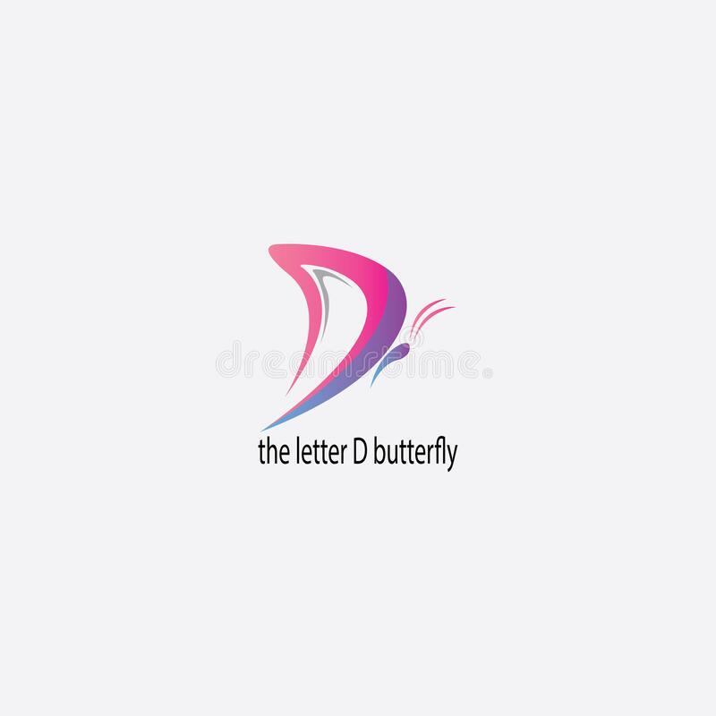 Woman Logo With Beauty Gradient Concept And Business: Vector Isolated Illustration Of Colorful Abstract