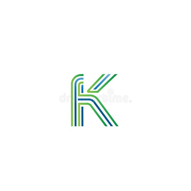 Letter k logo initial vector mark k letter abstract vector logo download letter k logo initial vector mark k letter abstract vector logo design template spiritdancerdesigns Gallery
