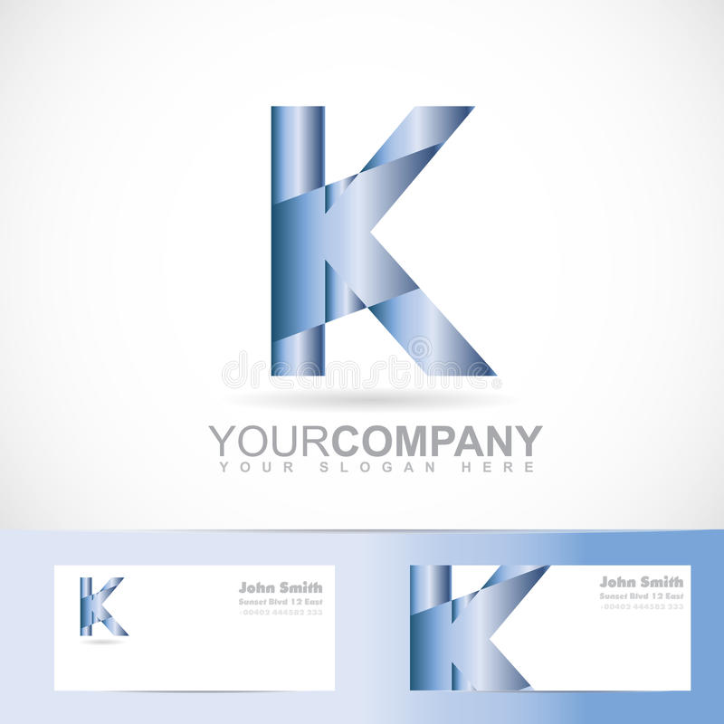 Letter k logo stock vector illustration of identity 53938984 download letter k logo stock vector illustration of identity 53938984 spiritdancerdesigns Choice Image