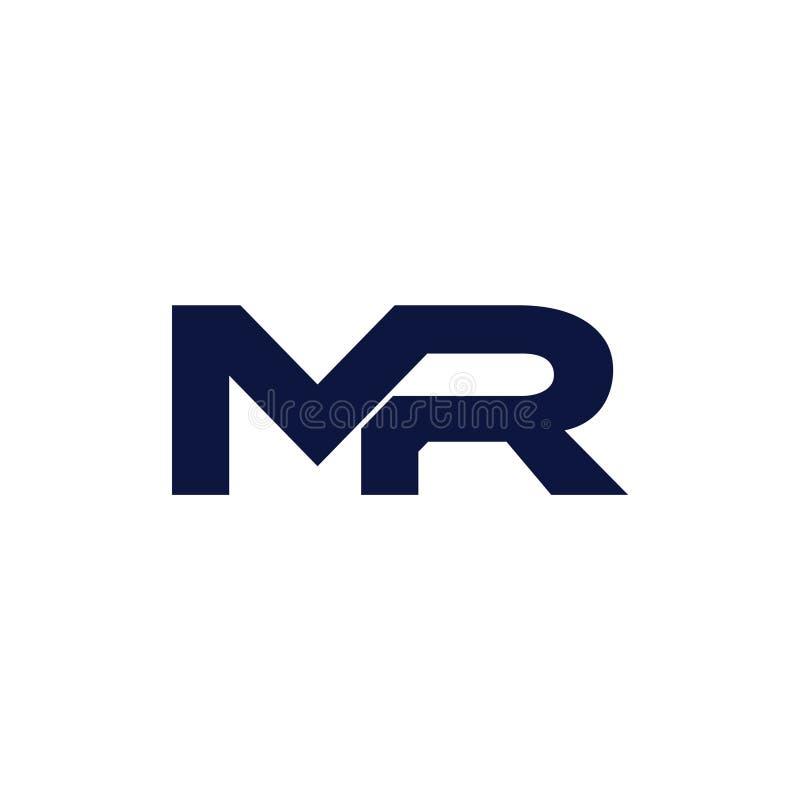 Mr Logo Stock Illustrations – 11 Mr Logo Stock Illustrations
