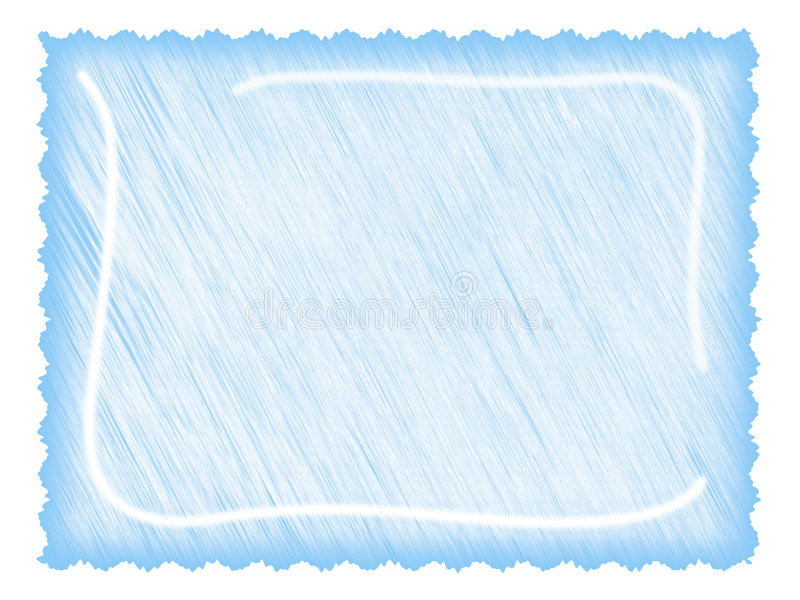 Download Letter paper ligth blue stock photo. Image of reply, sheet - 4566124