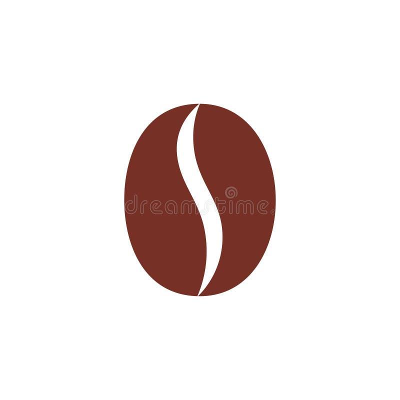Vintage Monochrome Vaping Concept: Smoke Shop Logo Stock Illustrations 1,768 Smoke Shop