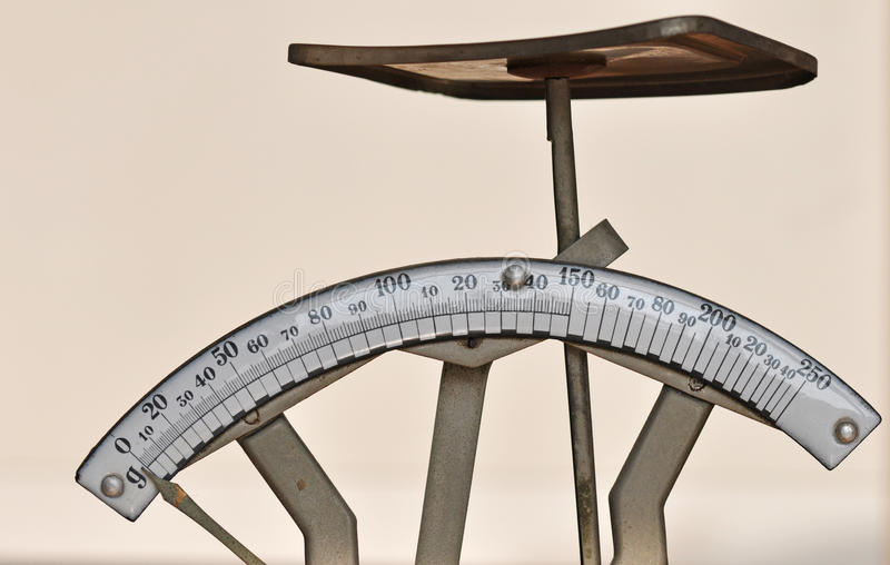 Download Letter scales stock photo. Image of postal, scale, ascertain - 18638148