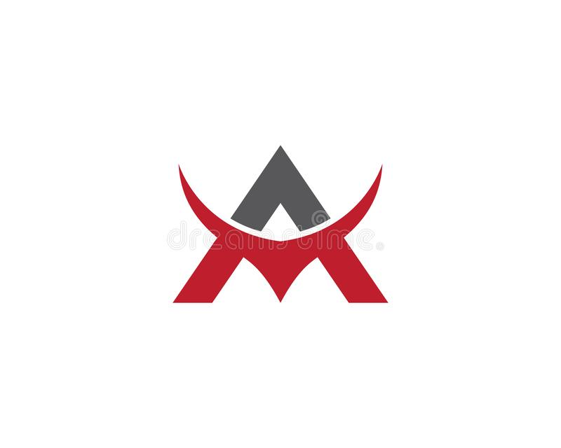 A letter symbol illustration design. A letter logo vector icon illustration design, abc, accurate, achieved, advertising, alphabet, arrows, attorney, best stock illustration