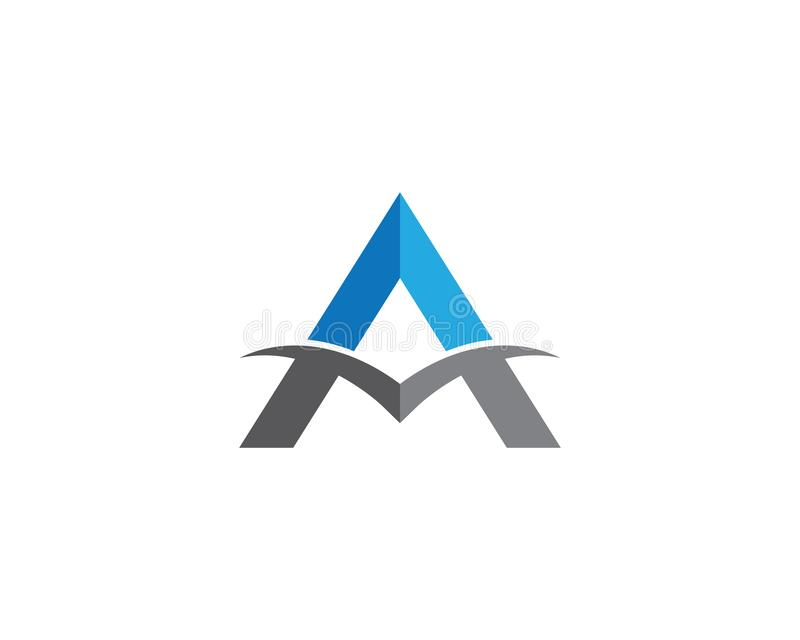 A letter symbol illustration design. A letter logo vector icon illustration design, abc, accurate, achieved, advertising, alphabet, arrows, attorney, best royalty free illustration