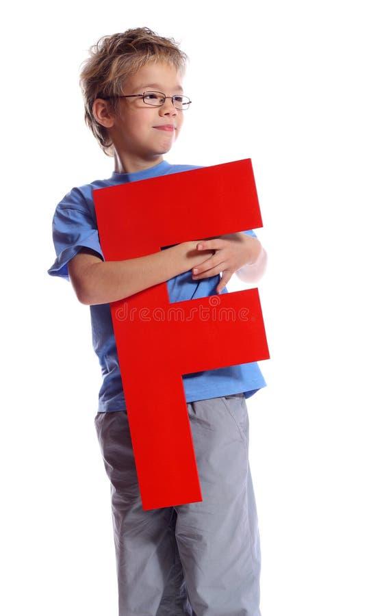 Lettera E immagini stock libere da diritti