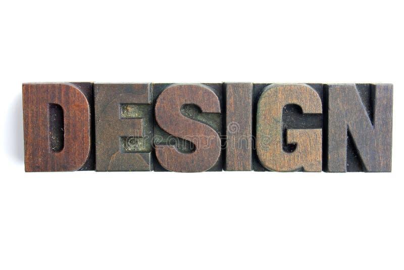 letterpress σχεδίου ομάδων δεδομέ στοκ φωτογραφίες
