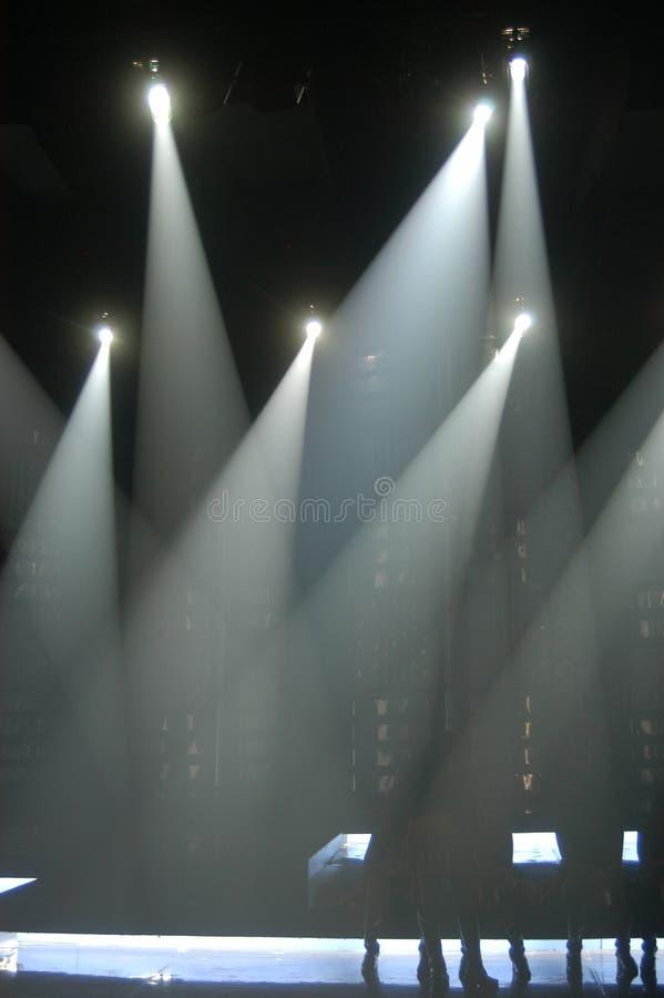 Leuchte lizenzfreie stockfotos