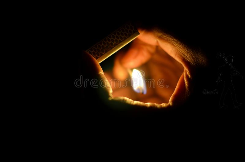 leuchte stockfotos