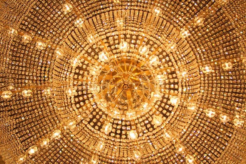 Leuchter stockbilder