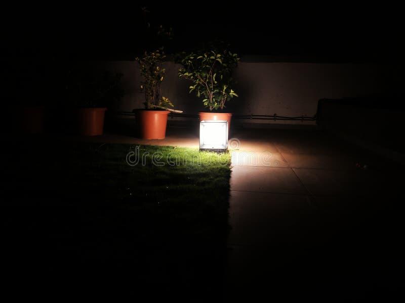 Leuchtfeuer der Hoffnung lizenzfreies stockfoto