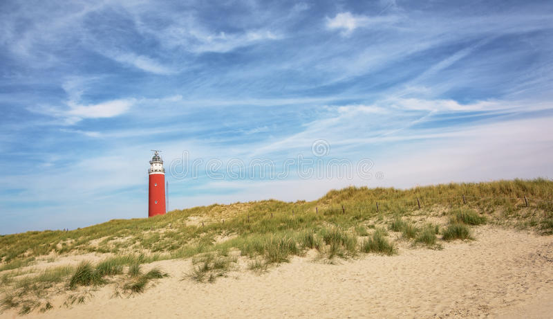 Leuchtturm - Ein Symbol Des Lichtes, Der Hoffnung Und Des Richtigen ...
