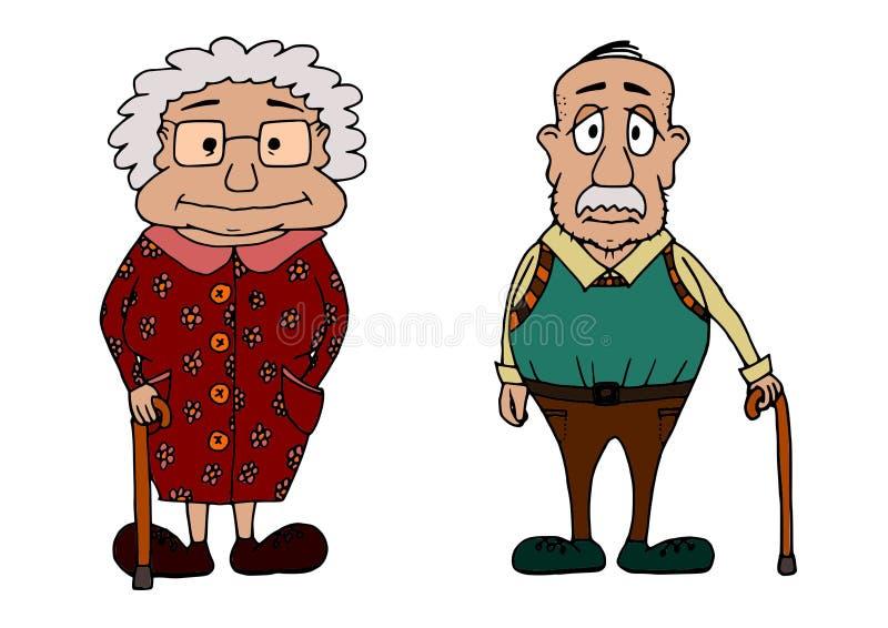 cadeau oma en opa - dutch.alibaba.com
