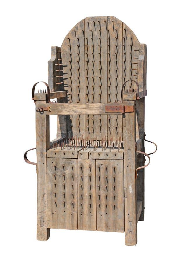 Leunstoel voor martelingen stock foto afbeelding bestaande uit nana 10125752 - Leunstoel voor eetkamer ...